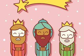 Regalos de Reyes!!