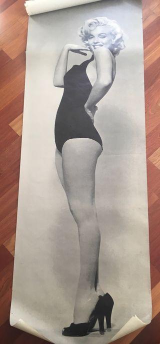 Posters de Marilyn Monroe
