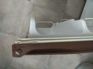Nevera frigorifico 42 L LG