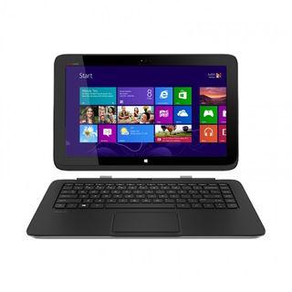 Notebook - Portátil, HP Split x2