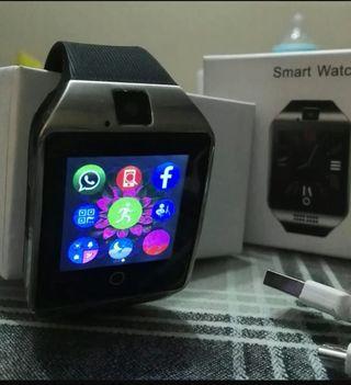 Reloj digital Smart Watch