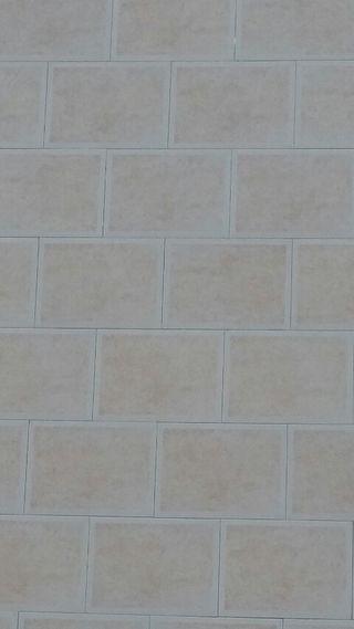 azulejos para exteriores