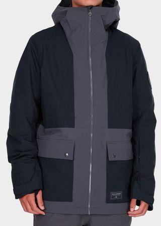 Ropa, Calzado Y Complementos Buy Cheap Bonito Camisa Pitillo Negro/gris Hombre Kaporal M4 John Talla Xl Camisas Y Polos
