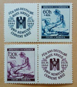 sellos (segunda guerra mundial)