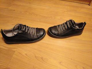 Mano Por Segunda De Zapatos 35 Camper xTwttHP