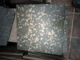 Baldosas hidráulicas antiguas