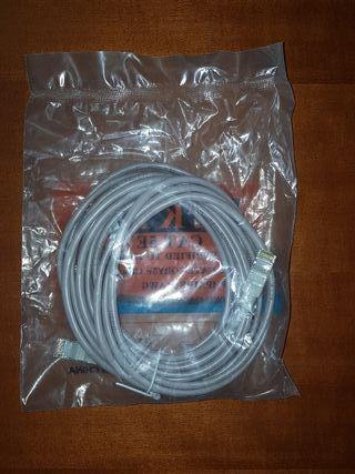 cable para Internet