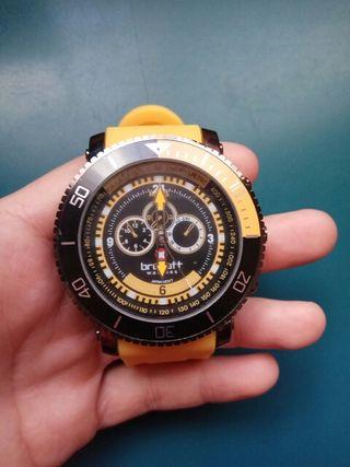 Reloj Brennatt