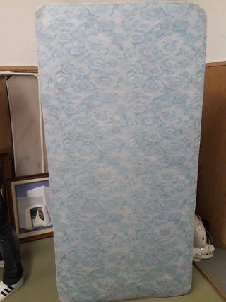 Colchon 90 cm