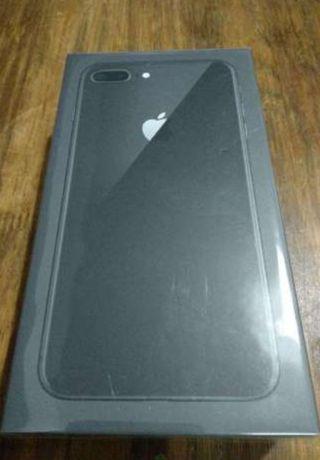 iphone 8