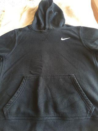 De Mano Por Sudadera 20 Negra Segunda Nike RPffzq