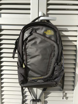 Mochila The North Face Inductor