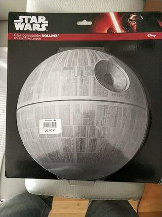 Star Wars Rollinz