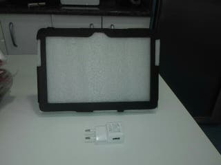 Funda tablet 10.1 pulgadas A ESTRENAR