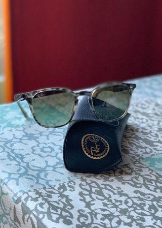 Gafas Ray Ban originales- Modelo RB4258