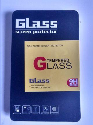 Protector pantalla S8