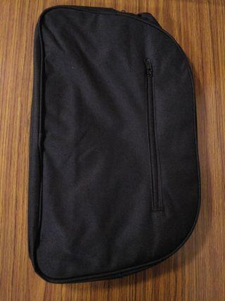 bolsa de mano