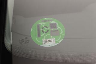 Volkswagen Golf Plus 2011 Garantia