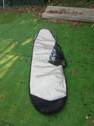 FUNDA SURF 2 TABLAS
