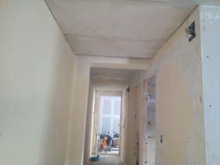 techos de escayola o pladur