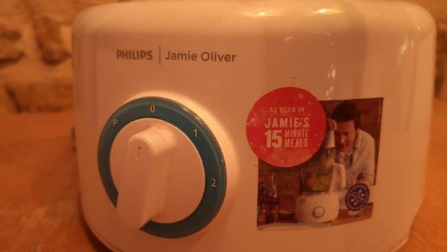 Procesador de alimentos JAMIE OLIVER