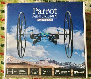 Dron Parrot SPIDER