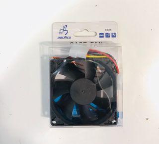 Ventilador para pc ordenador