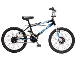 Bicicleta BMX Flite Punisher NUEVA SIN ESTRENAR