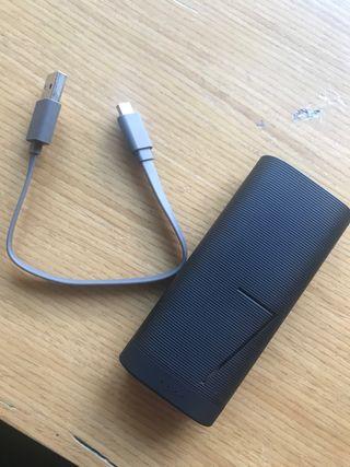 Bateria Externa Huawei