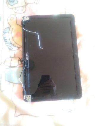 pantalla portatil