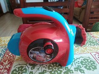 Cinexin Cars