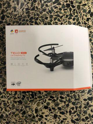 Drone Tello edu de dji