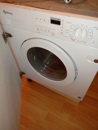 lavadora secadora 2 en 1