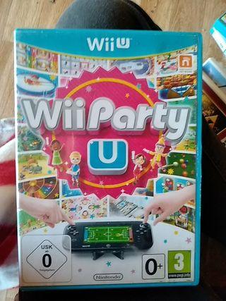 Wii U De Segunda Mano En Wallapop