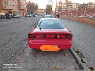 Ford probe 1994