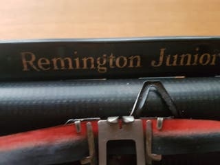 Original Remington