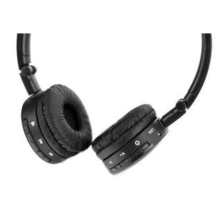 Auriculares con microfono de segunda mano en Getxo en WALLAPOP