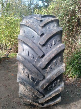 rueda kleber 580/70R38
