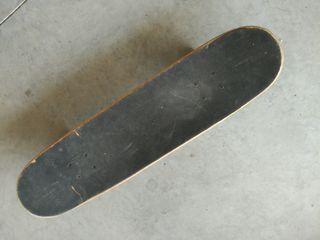 Skate monopatin