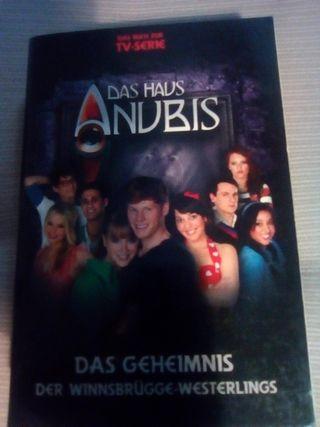 Novela alemana