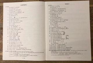 Lectures Rythmiques Volume 1 Robert Soubeyran