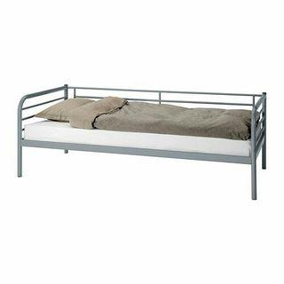URGE Diván/cama IKEA 200x90cm