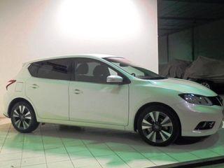 Nissan PULSAR 1.2 DIG-T 115CV TEKNA XTRONIC