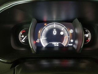 RENAULT Mégane Sport Tourer Diesel Mégane S.T. 1.5dCi Energy Zen 81kW