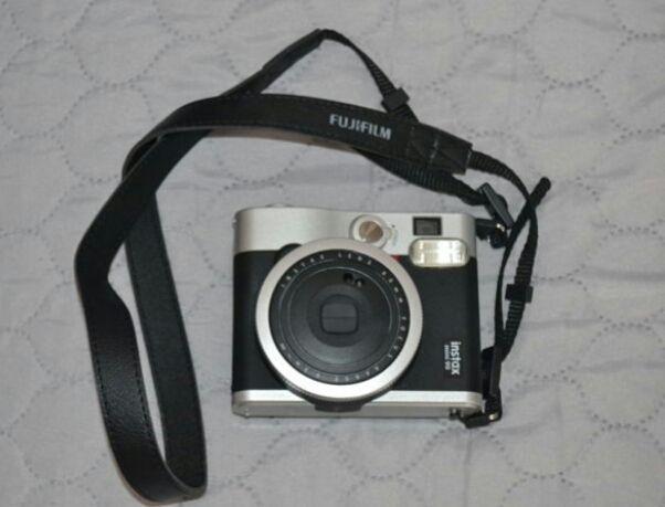 Fujifilm Neo Classic Instax mini 90