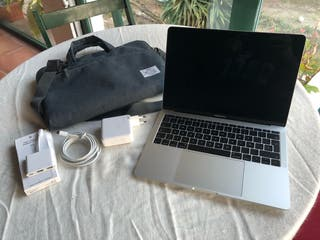 """Macbook Pro 13"""" (2017)"""