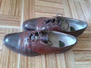 Zapatos mujer Barrats