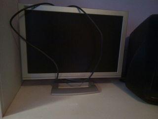 pantalla del ordenador medium