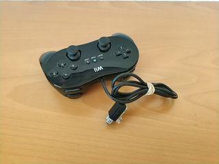 Mando Nintendo Wii OFERTA: 8€