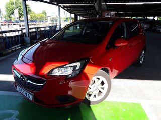 Opel Corsa 1.3 CDTI Selective ecoFlex